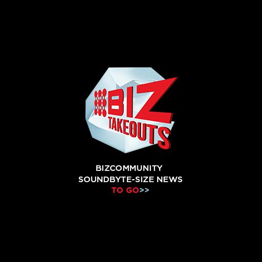 BizTakeouts