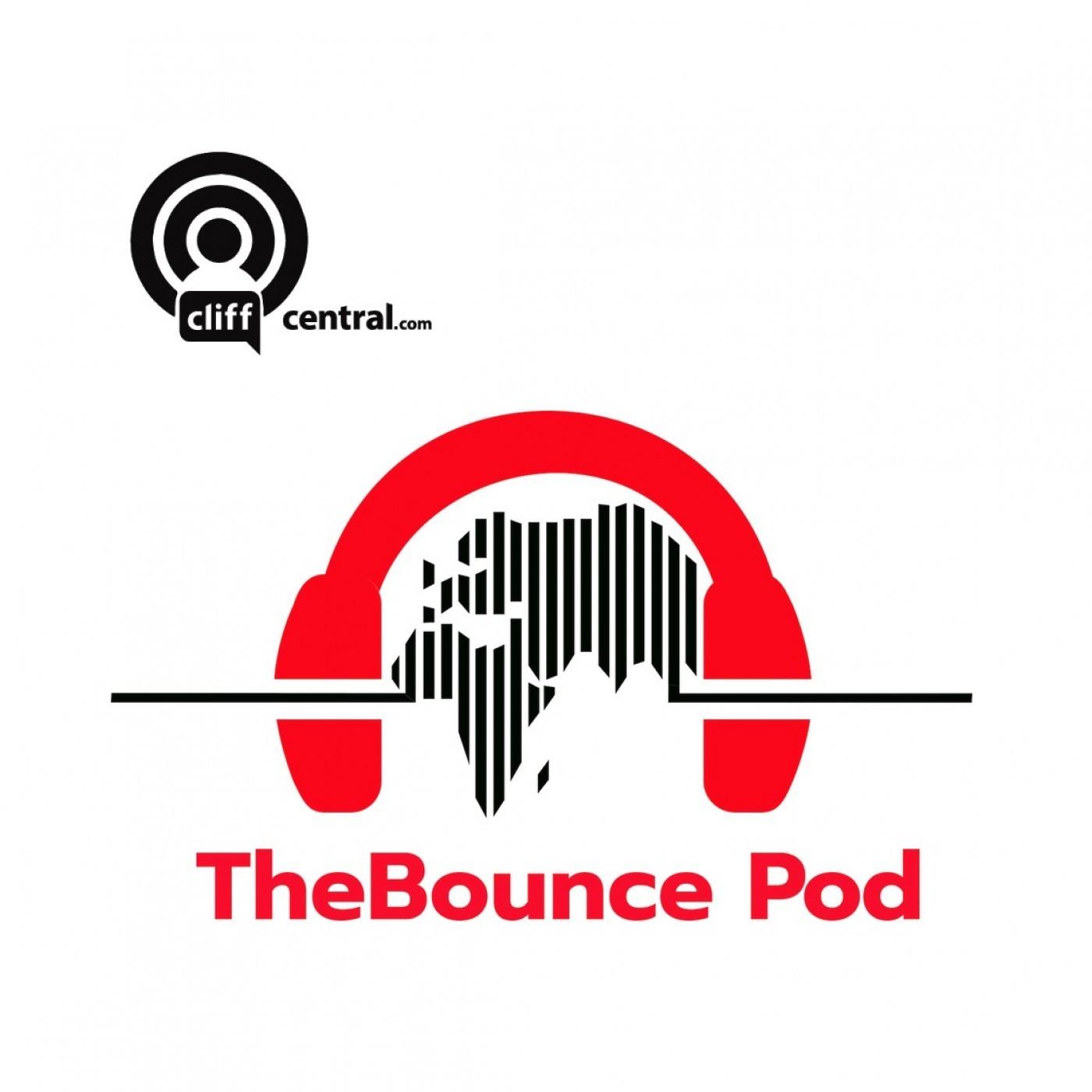 TheBounce Pod