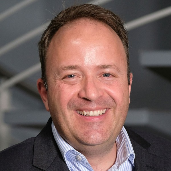 Interview: Seacom Chief Commercial Officer Steve Briggs TechCentral podcast