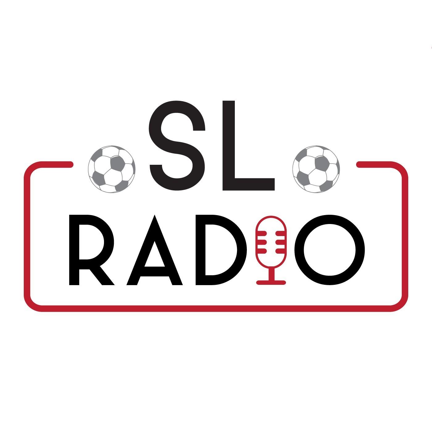 Transfer Wrap 21 - TK Talks PSL, Superfans Make Predictions & Latest Transfer News
