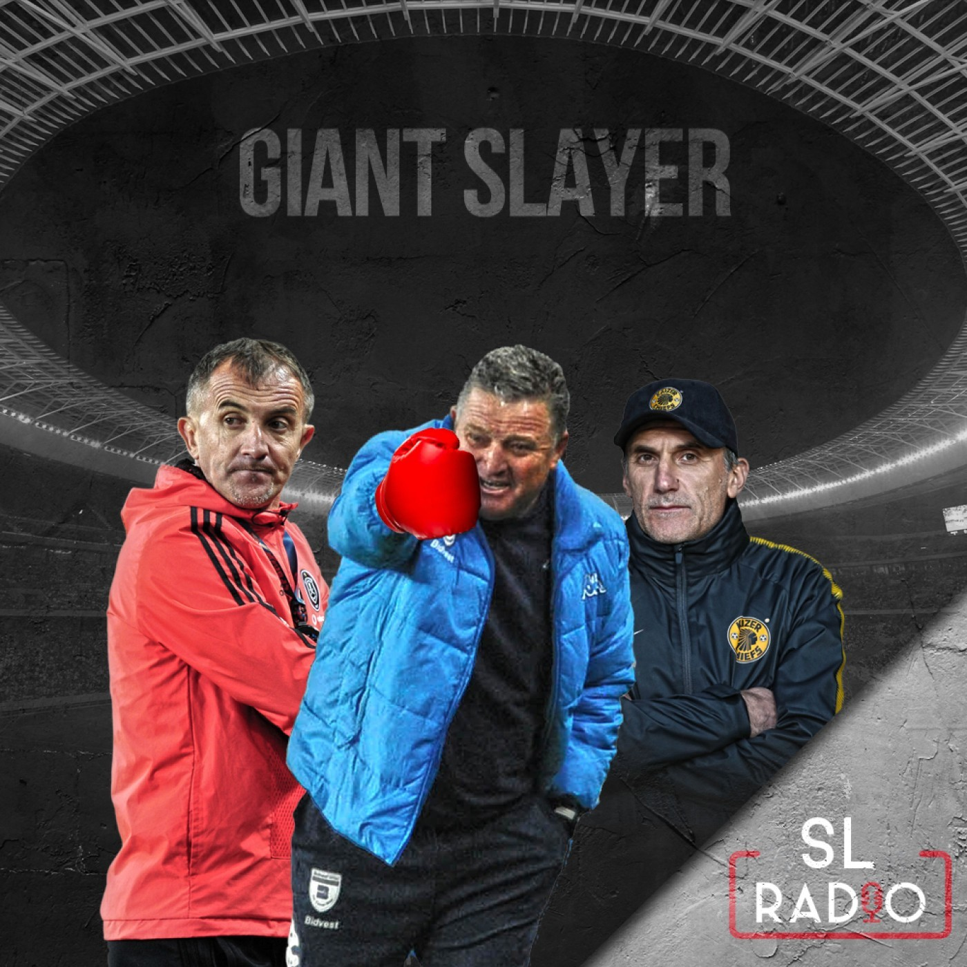 Transfer Wrap Ep 23 - Wits' Perfect Start, Jomo Cosmos Controversy & More